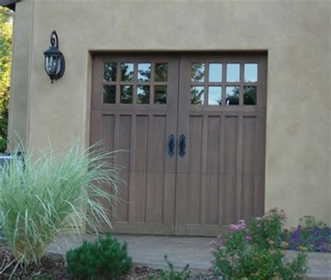 precision garage door of seattle 31 best images about carriage doors on