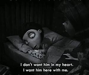 Sad Disney Quotes. QuotesGram
