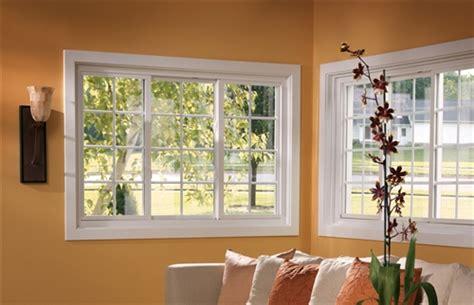 discount lite slider replacement windows price buy replacement windows