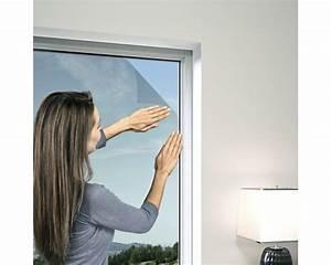 Fenster Kaufen Bei Hornbach : fliegengitter standard plus f r fenster anthrazit 150x180 cm bei hornbach kaufen ~ Watch28wear.com Haus und Dekorationen