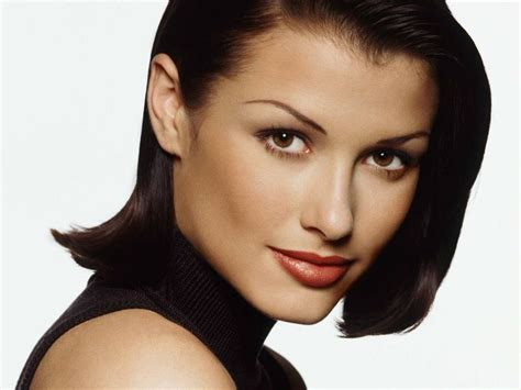 Find the best cell phone wallpaper on wallpapertag. 17 Best images about Bridget Moynahan on Pinterest | Ex ...