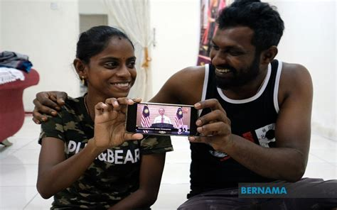 Sugu Pavithra to make comeback on YouTube, new video to be ...