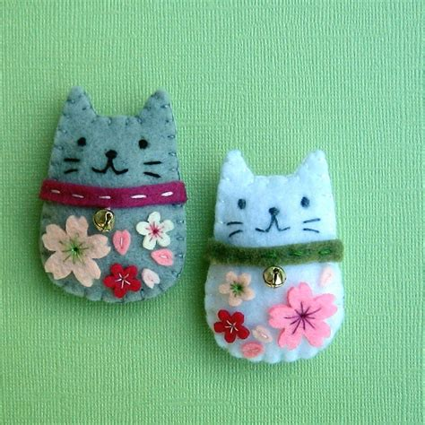 crafts to do sewing crafts find craft ideas