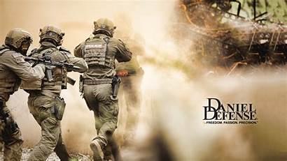 Defense Daniel Dd Wallpapers Desktop Mile