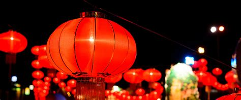 chinese year publicholidayssg