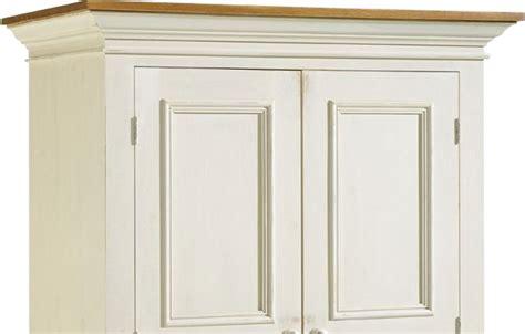 garde robe armoire kate madison furniture