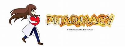 Pharmacist Animation Clipart Pharmacy Webstockreview