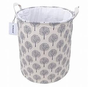 Wäschesammler Mit Deckel : m bel von kimjun g nstig online kaufen bei m bel garten ~ Whattoseeinmadrid.com Haus und Dekorationen