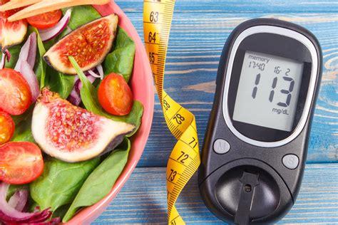alimentazione per diabetici e ipertesi l alimentazione per diabetici la dieta da seguire e cosa