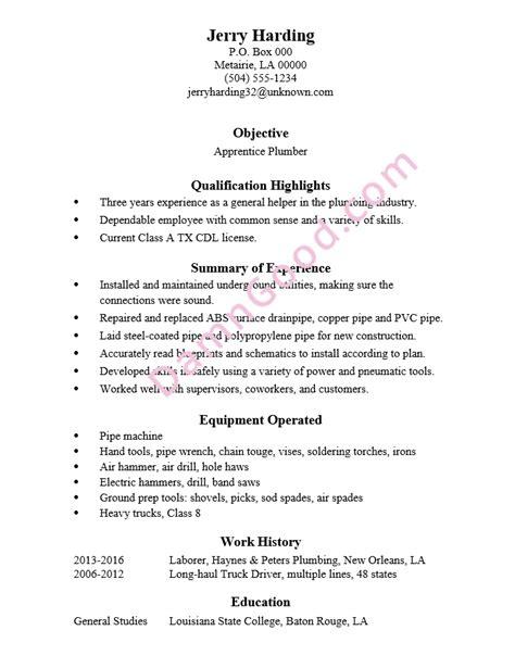 damn resume service 28 images no college degree resume