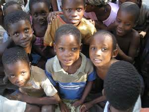 Botswana Orphan's Project - LLPS Middle Unit Blog Botswana