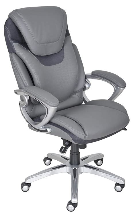 Office Chairs Top by Top 10 Best Ergonomic Office Chairs