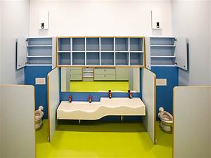 Architektur Für Kinder : kita offenbach architektur f r krippe kindergarten schule und freiraumgestaltung ~ Frokenaadalensverden.com Haus und Dekorationen