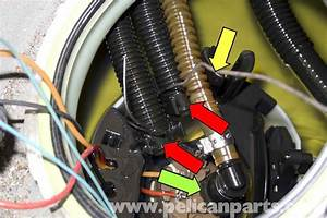 Bmw E39 Water Pump Location  Bmw  Free Engine Image For User Manual Download