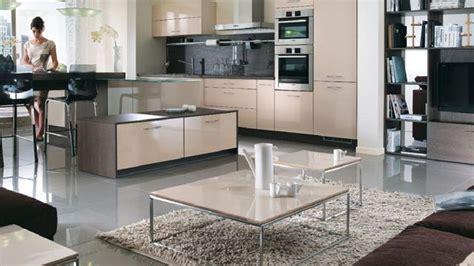 magasin cuisine et salle de bain cuisines rangements bains dootdadoo com idées de
