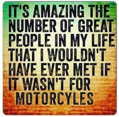 images  biker humor quotes  pinterest