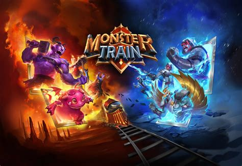 monster train beta giveaway check   roguelike