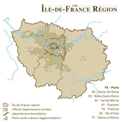 location bureau ile de template location map île de simple