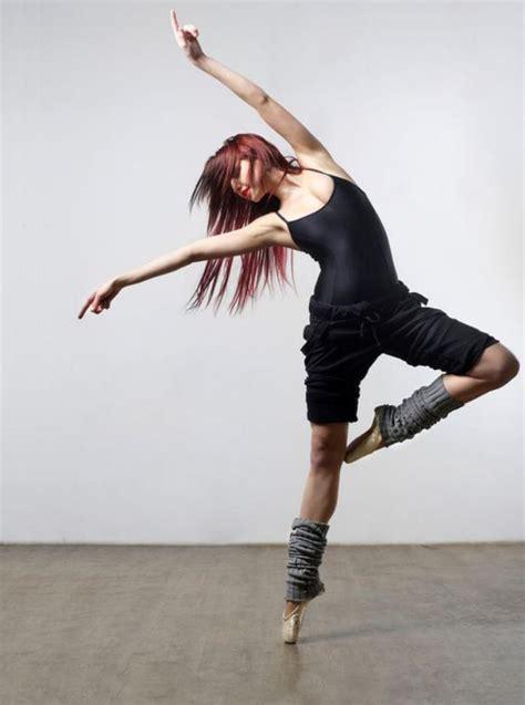 bureau de change la d ense musique pour danse moderne jazz 28 images danse