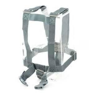 svan signet high chair harness shop now svan