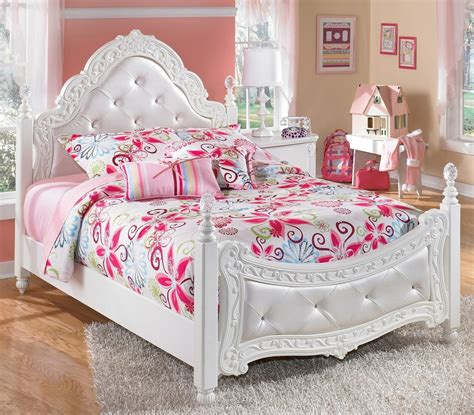 Bedroom Ashley White Unique Furniture Bedroom Sets For