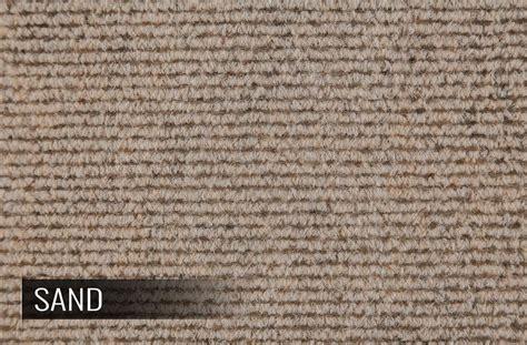Breitling Berber Carpet Tiles by Shaw 12 X 12 Carpet Tiles Carpet Vidalondon