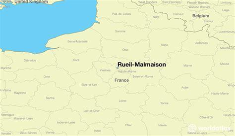 cuisiniste rueil malmaison where is rueil malmaison rueil malmaison ile