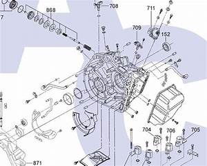 Eek  Transmission Service  Engine Codes P0717 And P0700