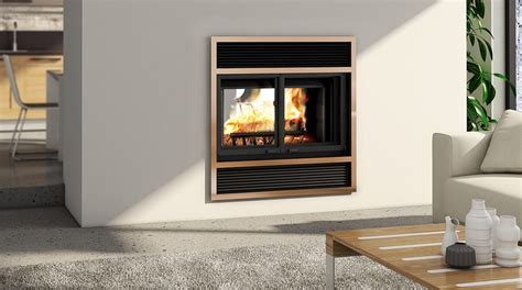 fp valcourt westmount   hearth products