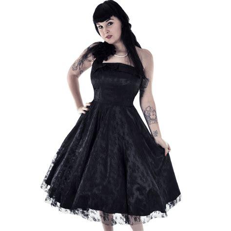 Gothic Clothing   Gothic Fashion   RebelsMarket