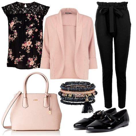 abbigliamento ufficio donna fresco e femminile donna bon ton per ufficio
