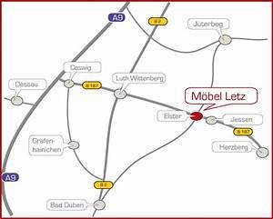 Poco Domäne Leipzig öffnungszeiten : anfahrt m bel letz in elster ~ Eleganceandgraceweddings.com Haus und Dekorationen