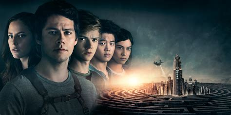 Maze Runner The Death Cure 5k, Hd Movies, 4k Wallpapers, Images, Backgrounds, Photos And Pictures