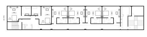 room floor plan thimbleweed park pseudo rooms
