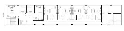 room floor plans file floor plan of hotel rooms jpg
