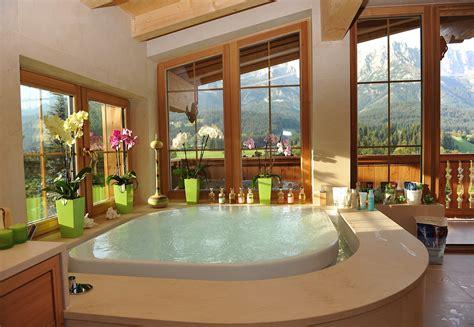 Beautiful Bathtubs By BluBleu : Beautiful Bathtubs Ideas