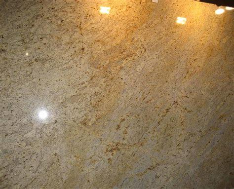 granite slab for sale