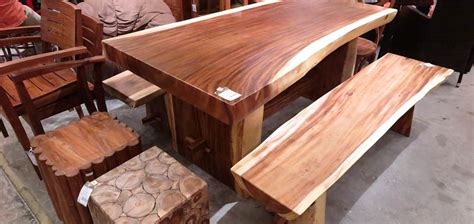 money teak suar wood furniture singapore