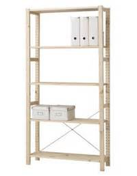 Waschmaschinen Regal Holz : decorating small rooms how to make rooms look bigger ~ Markanthonyermac.com Haus und Dekorationen