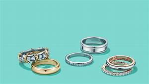 Engagement rings and diamond wedding rings tiffany co for Wedding ring companies