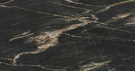 Stone Design   Granite   Belvedere