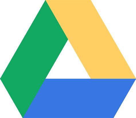 Icon Png Google Docs Logo Transparent - Amashusho ~ Images
