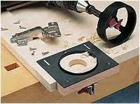 kitchen cabinet hinge jig 17 best images about tools to buy on models 5480