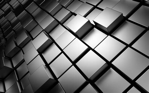 Abstract Wallpaper Cube by Cube Hd Wallpaper Background Image 1920x1200 Id