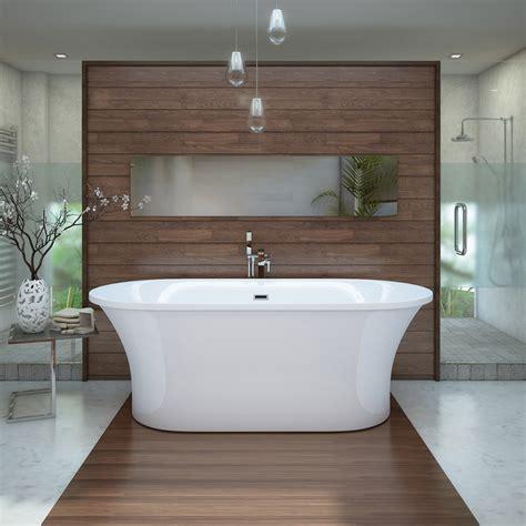 Bathroom Ideas Roll Top Bath by 1750 Modern Roll Top Bath Now At Plumbing