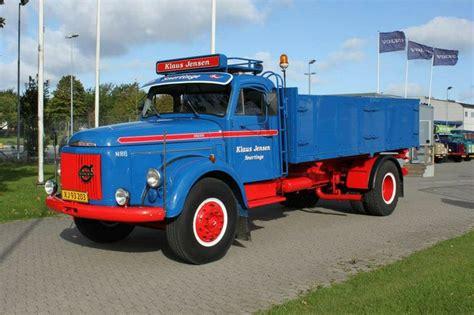 volvo trucks facebook volvo torpedo old and classic trucks pinterest volvo