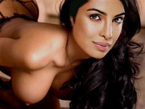 Priyanka Chopra Nude 04 Priyanka Chopra Nude Tag