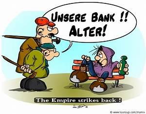 Rentner Bilder Comic : cartoon the empire strikes back ~ Watch28wear.com Haus und Dekorationen
