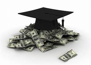Confusion stirs over financial aid | The Oracle