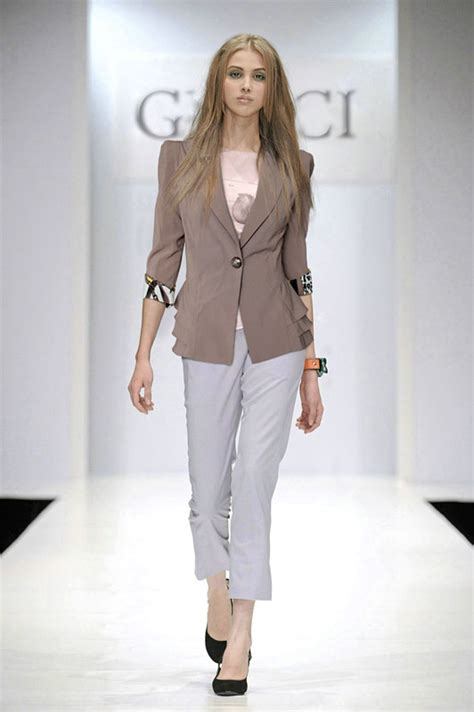 Womens Gucci Clothing   Clothing from luxury brands
